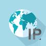 Domain into IP